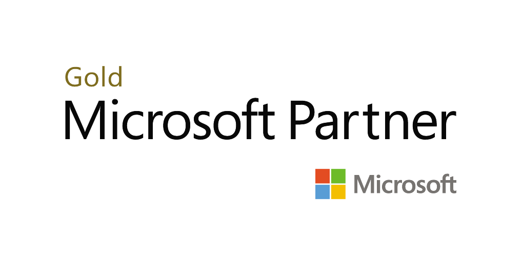 MicrosoftGoldPartner
